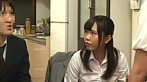 Watch Japanese sex babe preview