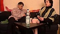 Watch russian mom_and son fat preview