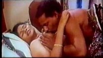 Assorted Mallu porn collection - Part 4 Thumbnail