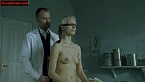 Doctor who loves to fuck insane patients woman صورة