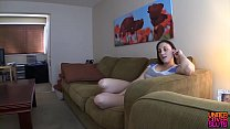 Watch Confronting My Prostitute Mother Part 4 preview