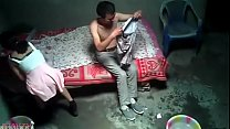 Chinese Free home Service