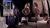 LBO - Angels In Flight - scene 4 - extract 1 wi...