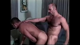 fun sounds estim cum for guy who