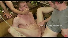 anal Forced stories gay sex