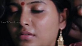Sex Videos Of Manisha Koirala