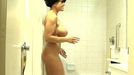 young-nude-holly-body-animation-women-nude