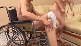 jailed-for-fuck-a-wheelchair-naked-girls-webcams