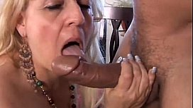 Betty years new anal pics fairly new the