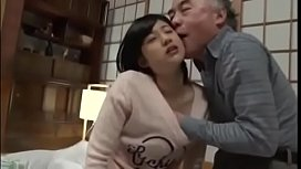 Shes hot xxx jepang old man