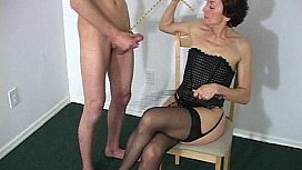 men-masterbaiting-with-a-ladie-as-necked-swingers-toronto-anal