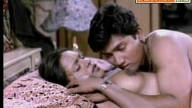 Bhavana porn fake, asian young couple sex naked