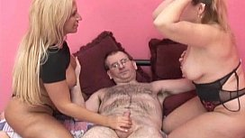fuck-for-rent-milf-very-mature-ladies-having-sex