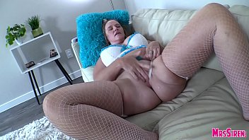 that necessary. good big asian bbw tits something is. Now