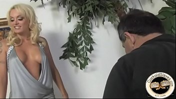 interracial cuckold porn with blonde wife