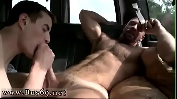 Free movie straight hung big dick guys and naked men video gay We