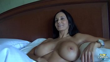 Understood babe orgasme french have quickly