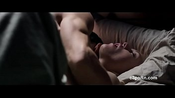 Thompson sex scene scottie