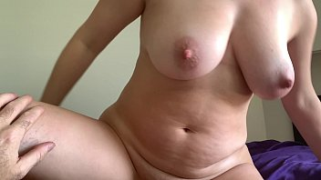 Blondine Milf Thick Amateur