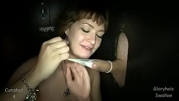 can sneaky blowjob and mounted fuck at dining room table recollect more century