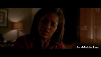 Merrin Dungey in Hung (2009-2011) (2)