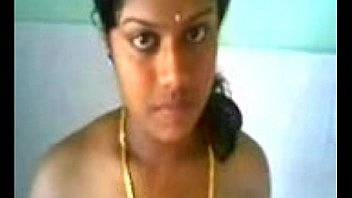 Opinion Kerala aunty breast congratulate, magnificent