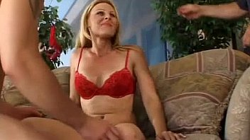 Swinger wife sex picture