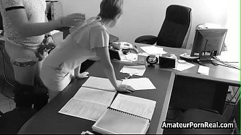 hidden spy camera caught house wife amateur cheating sex with neighbour tinyurl ◦ Amateur porn office filming chief sex with secretary hidden cam videos amateur porn real voyeur homemade videos - hidden camera real amateur porn real amateurs realamateur amateur porn videos amateurporn Thumbnail