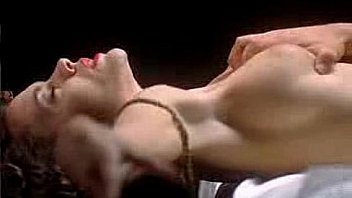 Alyssa Milano in her most daring movie is fucked at one scene 1