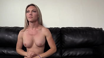 Backroom Casting Couch Videos