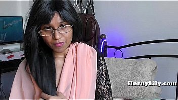 nasty horny widow mom son roleplay in hindi part 1