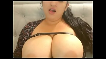 super hot big boobs bbw