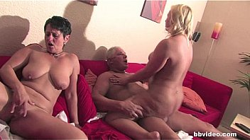 agree, this blonde slut lick dick cumshot share your opinion