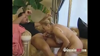 Watch Busty_GILF_Blonde_Cleaner_Gets_Anal_Fucked_By_Her_Young_Boss preview