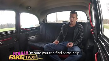 prettybabebangedaftereroticmassage, Female_fake_taxi_young_students_fuck Thumbnail