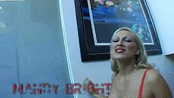 LS POV  Mandy Bright
