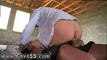 Boy porn zone movies and download free gay men porn video virgin This