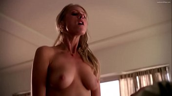 Melissa Stephens - Californication: S04 E09 (2011)