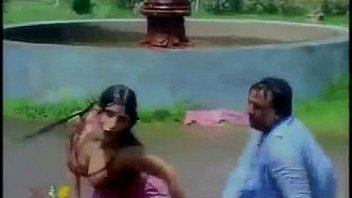 Watch Free very host desi dress less nude mujra dance in private room from lahor • Rain mujra new 2015 preview