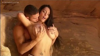 Nina Mercedez Best softcore sex Scene