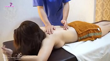 you want to relax body and reduce muscle pain? with therapy healing you can treat pain easily at home! There are many different methods of health care that are currenly being applied, including massage therapies
