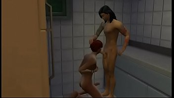 Good Masturbating in the sims consider, that