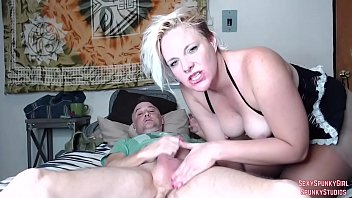 Hot girl fucked dressed as maid hields Dirty Babe Dressed Like A Maid Gets Rammed Xnxx Com