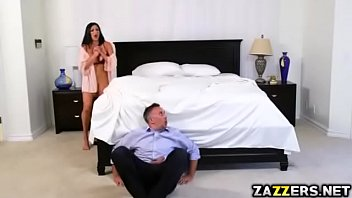 Caring Wife Craves Cum2