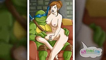 Cartoon Sex SlideShows Photos