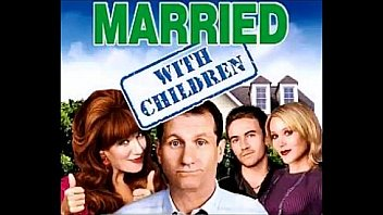 Married with c. porn