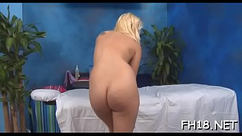 Watch Sexy 18 year old babe preview