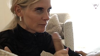 Watch See_what_your_hot_Mom_public_in_the_next_Month preview