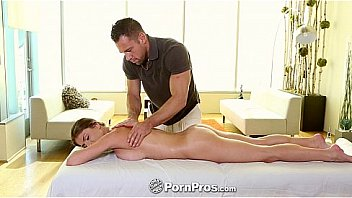 PornPros - Tall Dillion Carter...
