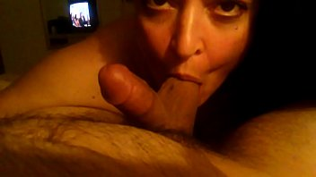 opinion you are mature loves licking pussy with you